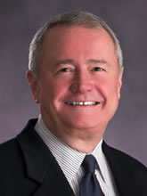 Gerald W. Henigsman, Multifamily Housing Consultant